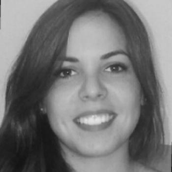 Babysitter Ciudad Real: Sandra