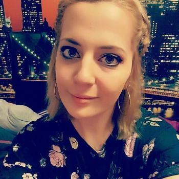 Babysitter Esslingen am Neckar: Lena