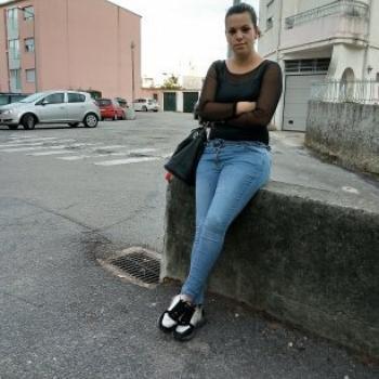 Ama Guimarães: Micaela