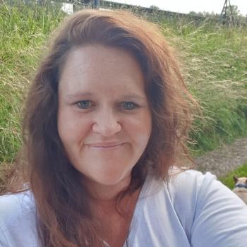 Tagesmutter in Ferenbalm: Binia