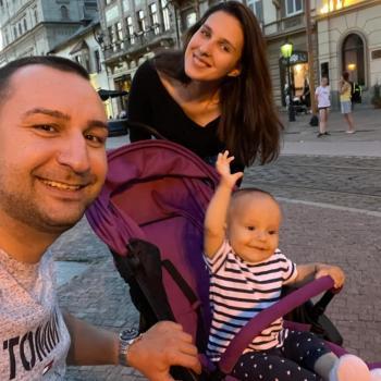 Gyermekfelügyelet: Tiszaújváros: gyermekfelügyelet Cris