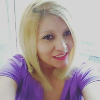Niñeras en Villava: Gabriela Janeth