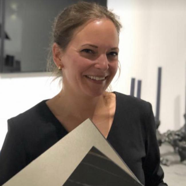 Oppasadres in Tilburg: Julie
