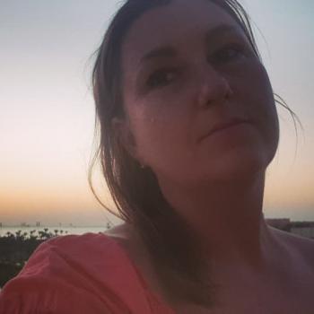 Niania w Szczecin: Hanna