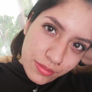 Niñera en Emiliano Zapata: Karen