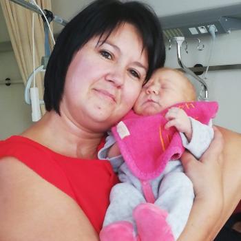 Babysitter Sint-Truiden: Anja