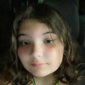 Babysitter in Sanford: Julianna