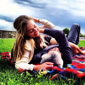 Lavori per tate a Cazzago San Martino: lavoro per babysitter Alessandra