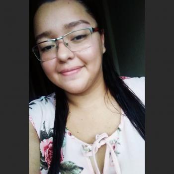 Babysitter Puerto Limón: Kristin