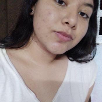 Babysitter Acapulco de Juárez: Astrid