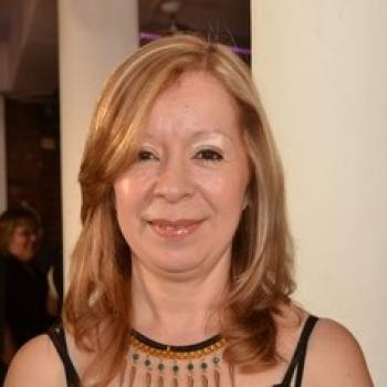 Babysitter in Lanús: Graciela