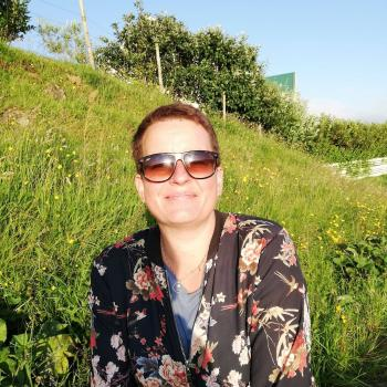 Nanny job Aarhus: babysitting job Jeanette