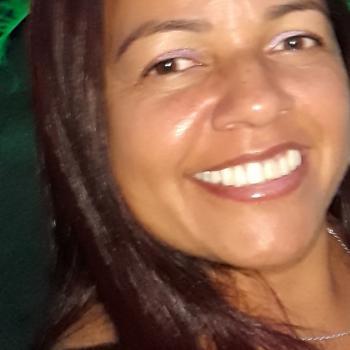 Babysitter São José do Rio Preto: Gesilaine Aparecida de Araújo