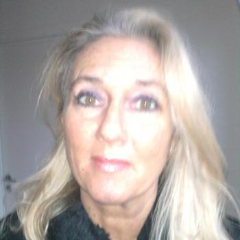 Babysit Strombeek-Bever: Alexandra
