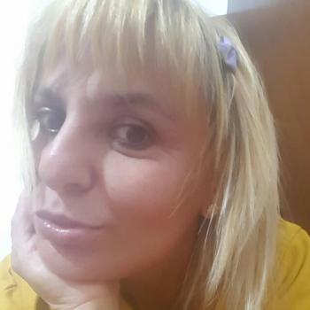 Babysitter Carpenedolo: Daniela
