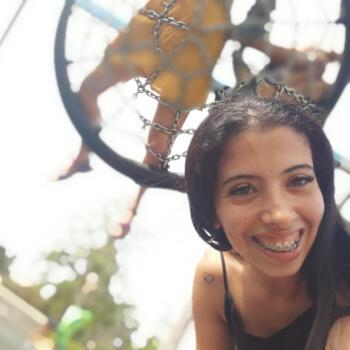 Babysitter em Seixal: Raquel - Tia Galinha