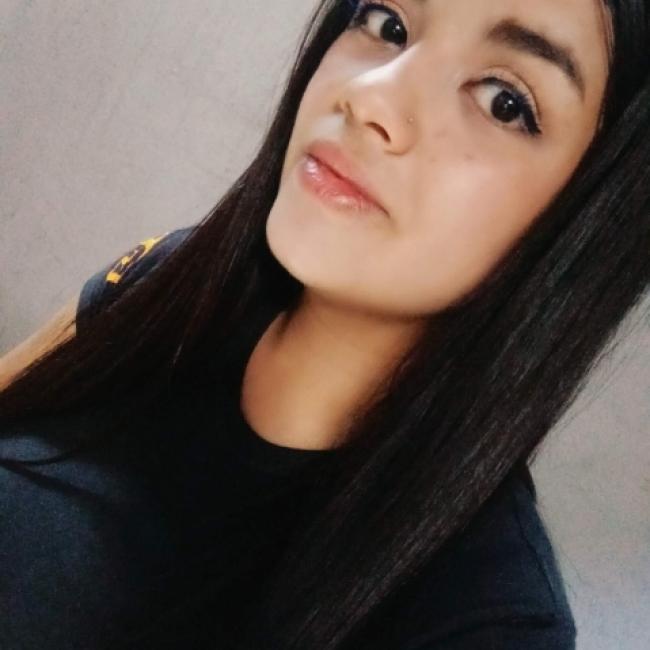 Babysitter in Nuevo México: Laura