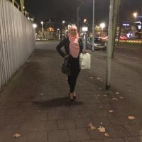 Gastouder Rotterdam: Ikram