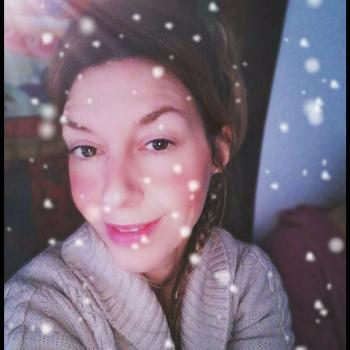 Babysitter Legnano: Chiara Francesca