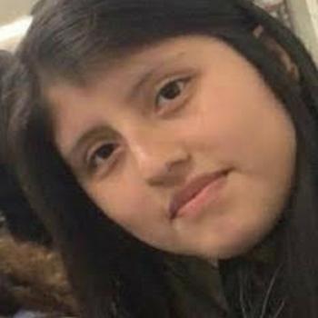 Babysitter in Somma Lombardo: Reyna