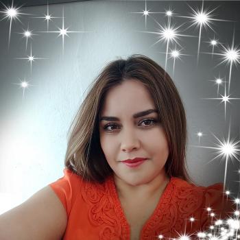 Niñera en Guadalajara: Cecilia