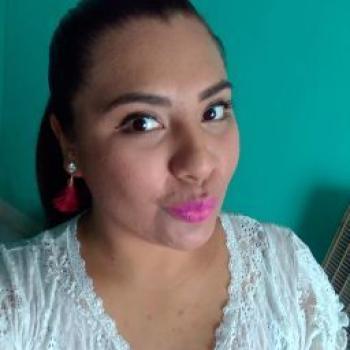 Babysitter Durango: Marcelita