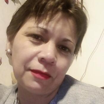 Niñera en Quilmes: Marga
