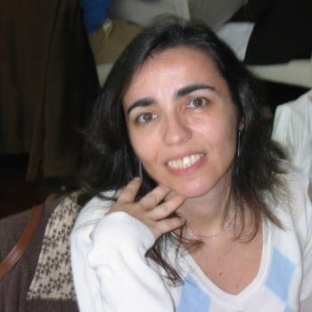Babysitter Almada: Rute Isabel C. da S. Valente Neto