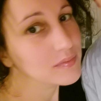 Babysitter Genova: Maria Rosa
