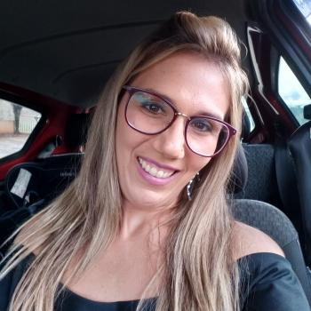 Babá Ribeirão Preto: KARINA