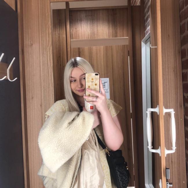 Babysitter in Perth: Leilah