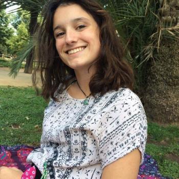 Baby-sitter Capbreton: Olaia