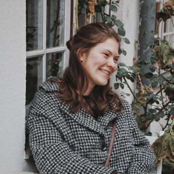 Babysitter Lübeck: Katja