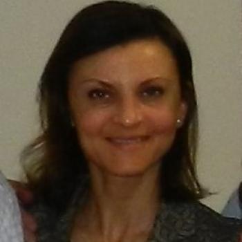 Babysitter Ponte di Piave: Gabriella Zamberlan