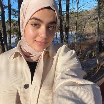 Baby-sitter in Halifax: Noor