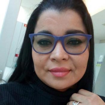 Niñera Barañáin: Janeth