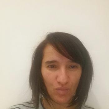 Assistante maternelle Argenteuil: Amelle