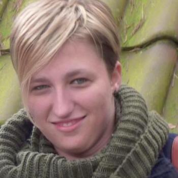 Babysitter Oostende: Elisa