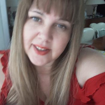 Niñera San Francisco Solano: Andrea