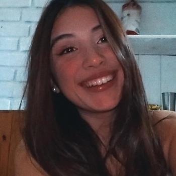 Niñera San Miguel: Lara