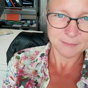 Ouder Amersfoort: oppasadres Suzanne