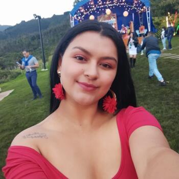 Niñera en Chía: Diana