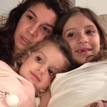 Padre/madre Peñíscola: trabajo de niñera Helena