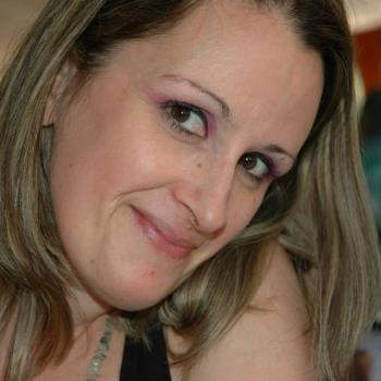 Babysitters em Mem Martins: Rossana Nawandi