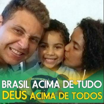 Babysitter São Paulo: Agatha