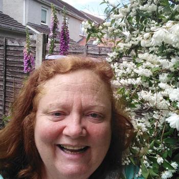 Childcare agency Dublin: Laura Fox