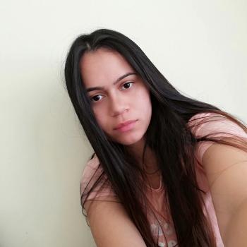 Babysitter Maia: Lara
