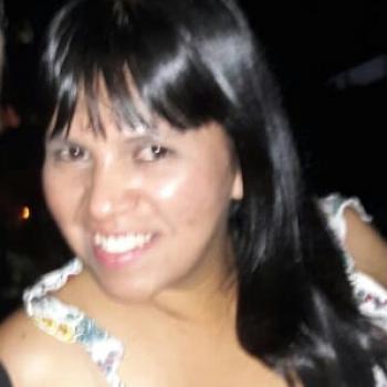 Babysitter Ciudadela: Norma