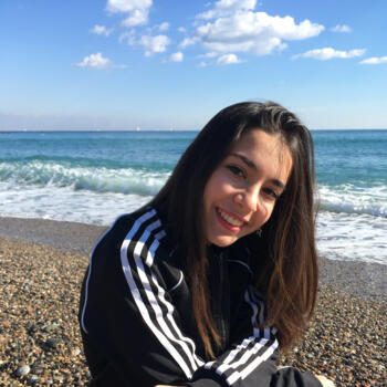 Babysitter Corsico: Eleonora