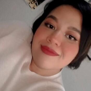 Babysitter in León: Denisse